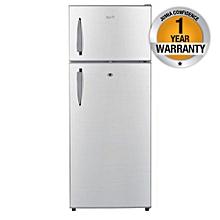 BCD-275- Home fridge- 275L-50kg