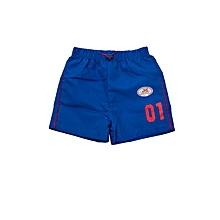 Swim wear shorts