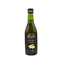 Extra Virgin Olive Oil500ml