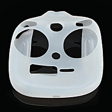 DJI Phantom 3 Standard 3S RC Quacopter Spare Parts Transimittervs Silicone Protective Cover