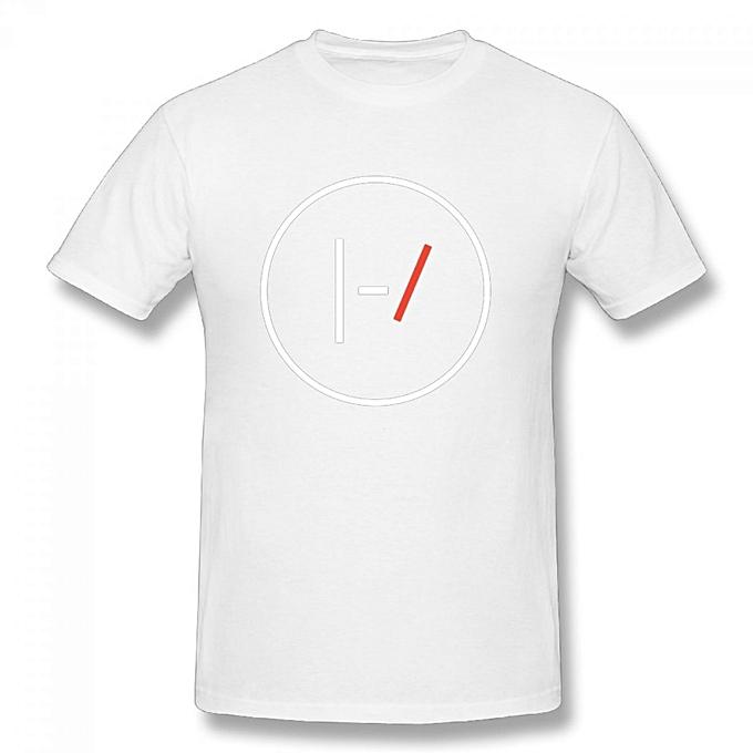 Buy Generic Top Logo Duo 21 Pilots Symboltwenty One Pilotsmusical