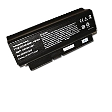 Hp compaq pressario Cq20/2230s 8 cell laptop battery