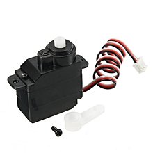 WLtoys V950 RC Helicopter Parts Servo V.2.V950.014-