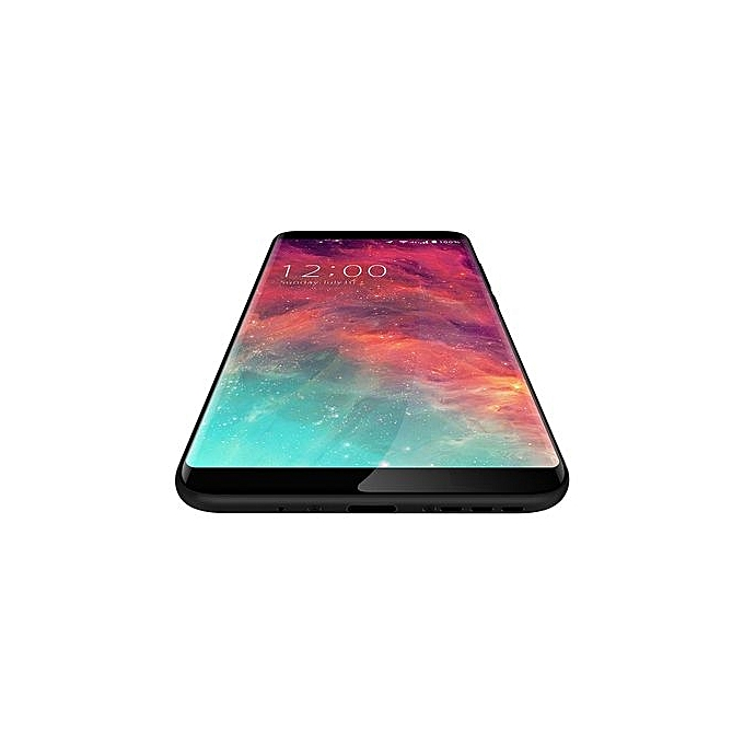 a50e6cd5d ... S2 4G Phablet Android 6.0 6.0 Inch Helio P20 Octa Core 2.3GHz 4GB RAM  64GB ...