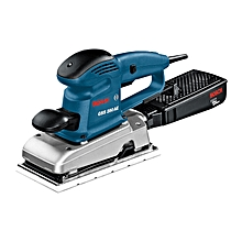Orbital Sander GSS 280AE - Blue & black