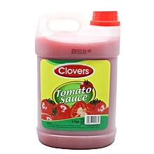 Tomato Sauce - 2Kg