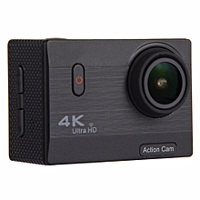 SOOCOO F69 4k Wide Angle Action Camera Waterproof HD Screen
