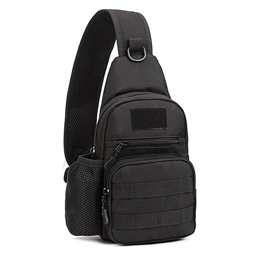 4c4c4ec7fc Allwin Protector Plus X16 Sports Chest Bag Waterproof Travel Bag Sling  Shoulder Bag   Best Price