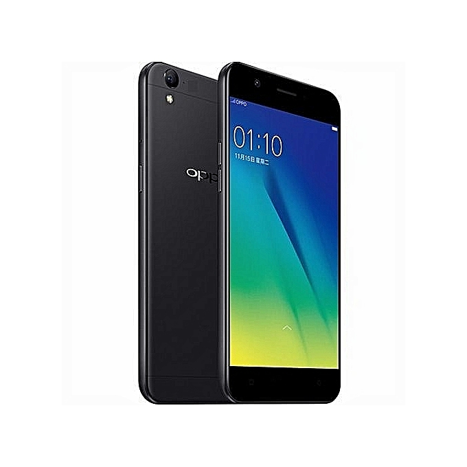 OPPO A37 price in Kenya Jumia