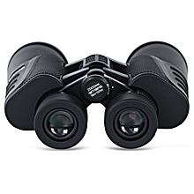 Maifeng 20x50 Waterproof High Definition High Times Outdoor Binoculars Telescope