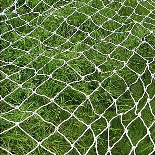34ed60e52 UNIVERSAL 6 X 4ft Heavy Duty Football Soccer Goal Post Net Practice Training