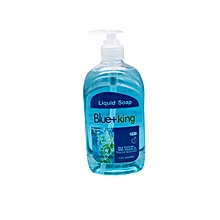 Ocean Breeze Liquid 520ml