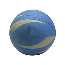 Volleyball Rubber Soft For Beginners: S2v1250-C: