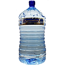 Mineral Water Dispo - 18.5 Litres