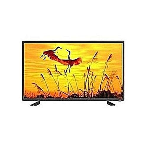 """MCTV3210 - 32"""" HD LED DIGITAL TV– Black"""