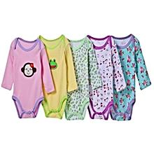 b92c7d76e7ed Buy Baby Girl s Clothing Online