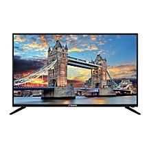 """43""""FULL HD LED TV-Digital DVB-C/T/T2-3HDMI-2USB-Wall Bracket"""