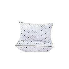 Fibre Filled pillow