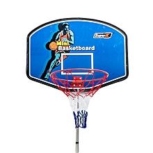 Basketball Board Mini: Sk28556: Super-K