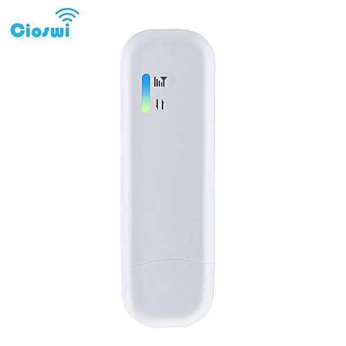 Universal internet 3g usb modem 4g dongle lte usb sim card adapter 150mbps  suitable for Europe/Middle East/Africa/Asia popular
