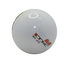 Hockey Ball Cllub Bx 2.0: 506223: Tk