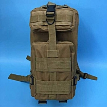 New Arrival 3P Tactical Backpack Foreign Trade Outdoor Army Fan Mountain Travel Student Bag-03