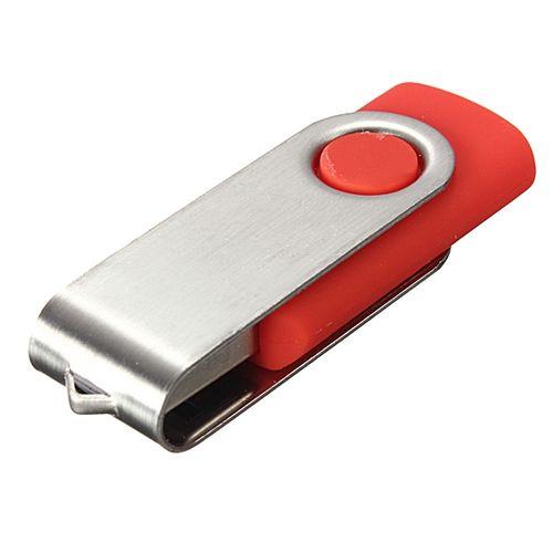 64GB USB 2.0 Flash Drive Memory Stick Pen Data Storage Thumb U Disk
