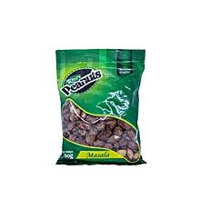 Peanuts Masala 100g