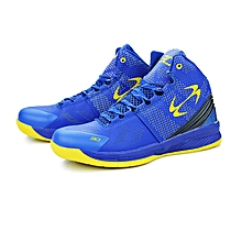 bcaceeaf510c Men  039 s Sports Youth Running Shoes Sneaker Basketball Shoes for Boys  Girls-