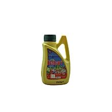 Vegetable Oil -  500ml