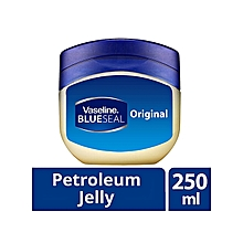 Petroleum Jelly - 250ml