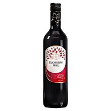 Blossom Hill Red wine (Soft & Fruity) - 750ml