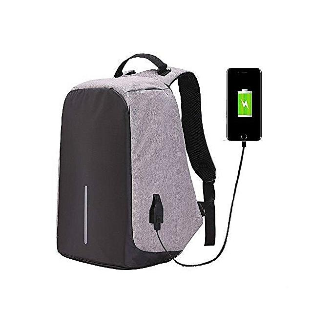 5d3b001ffcdd Generic JDM Laptop Backpack