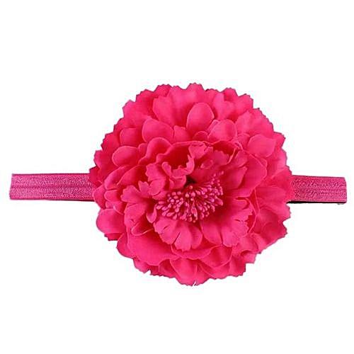 Fashion Zetenis Children s Hair Band Baby Girl s Headwear Princess Hairband  HOT 367e02a56a6