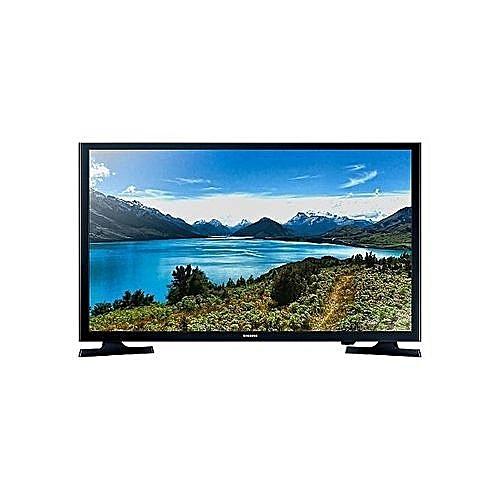6720f0dd224 Samsung UA32J4303DK - 32   SMART TV - Black   Best Price