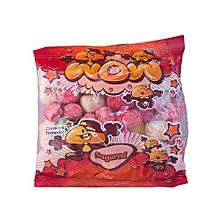 Sugared Snacks - 20g
