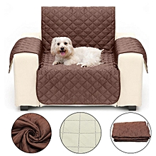 Couch/Sofa Pet Dog Cover For Cat Seat Pad Protector Sheet Furniture Home Gift