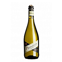 Sparkling Wine - 750ml