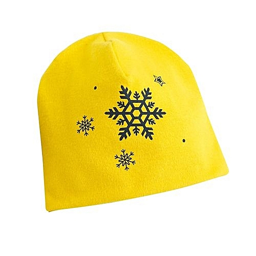 fa99690145f Eissely Fashion Baby Cute Winter Kids Baby Hats Keep Warm Set Cute ...