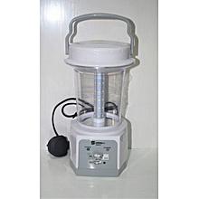SY-6115- Sayona LED Rechargeable Lantern