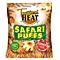 Safari Puffs Tomato - 20g
