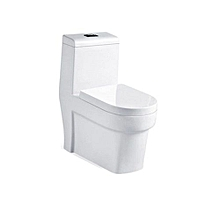 Toilet Seats Buy Toilet Seats Online Jumia Kenya
