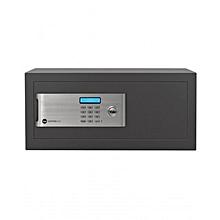 YLM/200/EGI Certified Laptop Digital Safe - Grey