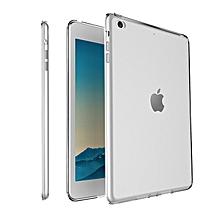 Clear Transparent Soft TPU Case For iPad Mini 1/2/3/4