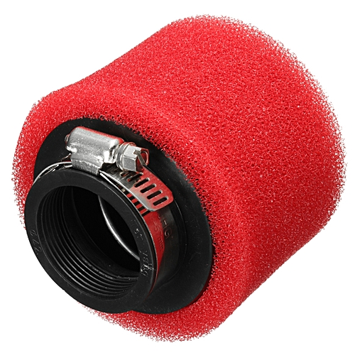 Scooter High Performance Racing High Flow Air Filter GY6 50cc 139QMB  1P39QMB (42mm)