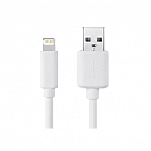 ZT-R1C3M -3 Meter Premium Lighting Cable - For Apple devices