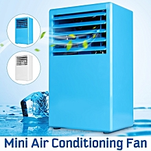 Portable Spray Air Conditioning Fan - US Plug