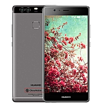 Huawei Online Shop - Shop Huawei Smartphone Online | Jumia Kenya