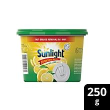 Dishwash Paste - 250g