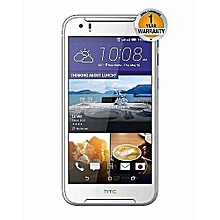"Desire 830 - 5.5"" - 32GB - 3GB RAM - 13MP Camera - Cobalt White"